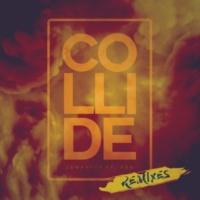 Lemarroy/ADN Lemarroy - Collide (Remixes)