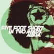 Five Foot Short