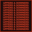 Gold Star Uppers & Downers