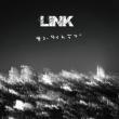 LINK サマータイムラブ ep