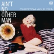 Christina Aguilera Dance Vault Mixes - Ain't No Other Man