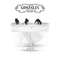 Chilly Gonzales Blizzard In B Flat Minor