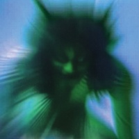 Yves Tumor Faith In Nothing Except In Salvation