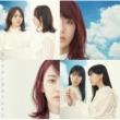 AKB48 センチメンタルトレイン Type B