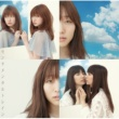 AKB48 センチメンタルトレイン Type A