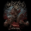 Entombed A.D. Fit for a King