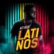 Atiko Latinos