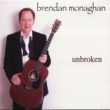 Brendan Monaghan/var. artists I Look to You