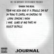 Shara The Real Journal