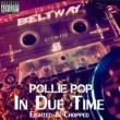 Pollie Pop