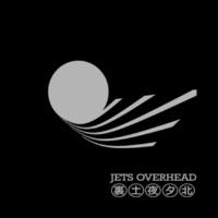Jets Overhead Jets Overhead - EP
