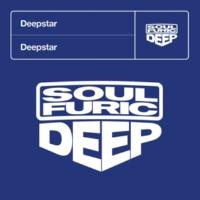 Deepstar Deepstar