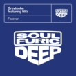 Gruvtoobe Forever (feat. Nifa) [Vocal Club Mix]