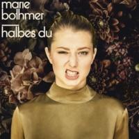 Marie Bothmer Halbes Du