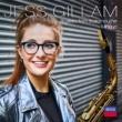 Jess Gillam/Tippett Quartet/Andee Birkett/Zeynep Özsuca Milhaud: Scaramouche Suite - 3. Brazileira