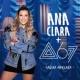 Ana Clara/Atitude 67 Página Marcada