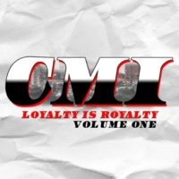 Charlotte's Most Infamous C.M.I Loyalty is Royalty, Vol. 1