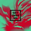 YAY Get over Me (Funtime Mix)