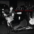 Joan Jett First Sessions