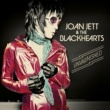 Joan Jett & The Blackhearts Unvarnished (Expanded Edition)