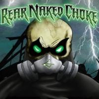 Rear Naked Choke Rear Naked Choke