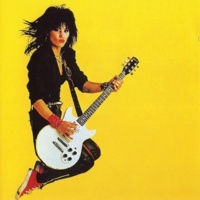 Joan Jett & The Blackhearts Album (Expanded Edition)