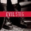Evil Stig/Joan Jett Sign of the Crab (feat.Joan Jett)