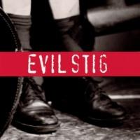 Evil Stig/Joan Jett Evil Stig (feat.Joan Jett)