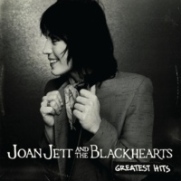 Joan Jett & The Blackhearts Greatest Hits