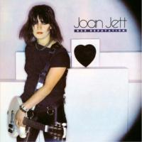 Joan Jett Bad Reputation (Expanded Edition)