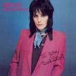 Joan Jett & The Blackhearts I Love Rock 'N' Roll (Expanded Edition)