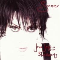 Joan Jett & The Blackhearts Sinner