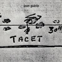 Jean Guérin Tacet