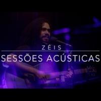 Zéis Sessões Acústicas