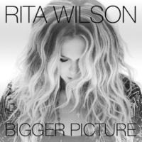 Rita Wilson Bigger Picture