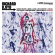 Richard Lloyd The Countdown