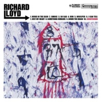 Richard Lloyd I Can Tell
