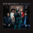 New Reveille The Keep