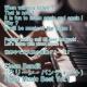 angel piano Rockabye  (feat. Sean Paul & Anne-Marie) (Instrumental)