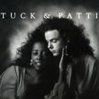 Tuck & Patti Love Warriors EP