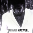 Maxwell Luxury: Cococure: The Syndrome EP