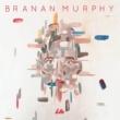 Branan Murphy/Koryn Hawthorne All the Wrong Things (feat. Koryn Hawthorne)