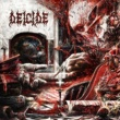 Deicide One With Satan