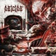 Deicide Compliments Of Christ