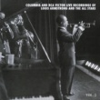 Louis Armstrong & His All Stars (Back Home Again In) Indiana (Live)