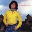 Johnny Rodríguez