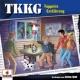 TKKG 207 - Doppelte Entführung (Teil 01)