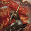 Soulfly リチュアル