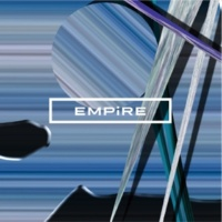 EMPiRE Talk about