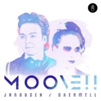 Janousek & Dreamell Move!!
